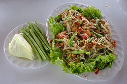 Essays On Antigone Thailand Foods Salem Witch Trials Essay also Causes Of The American Revolution Essay Thai Foods Essay Writer Jobs